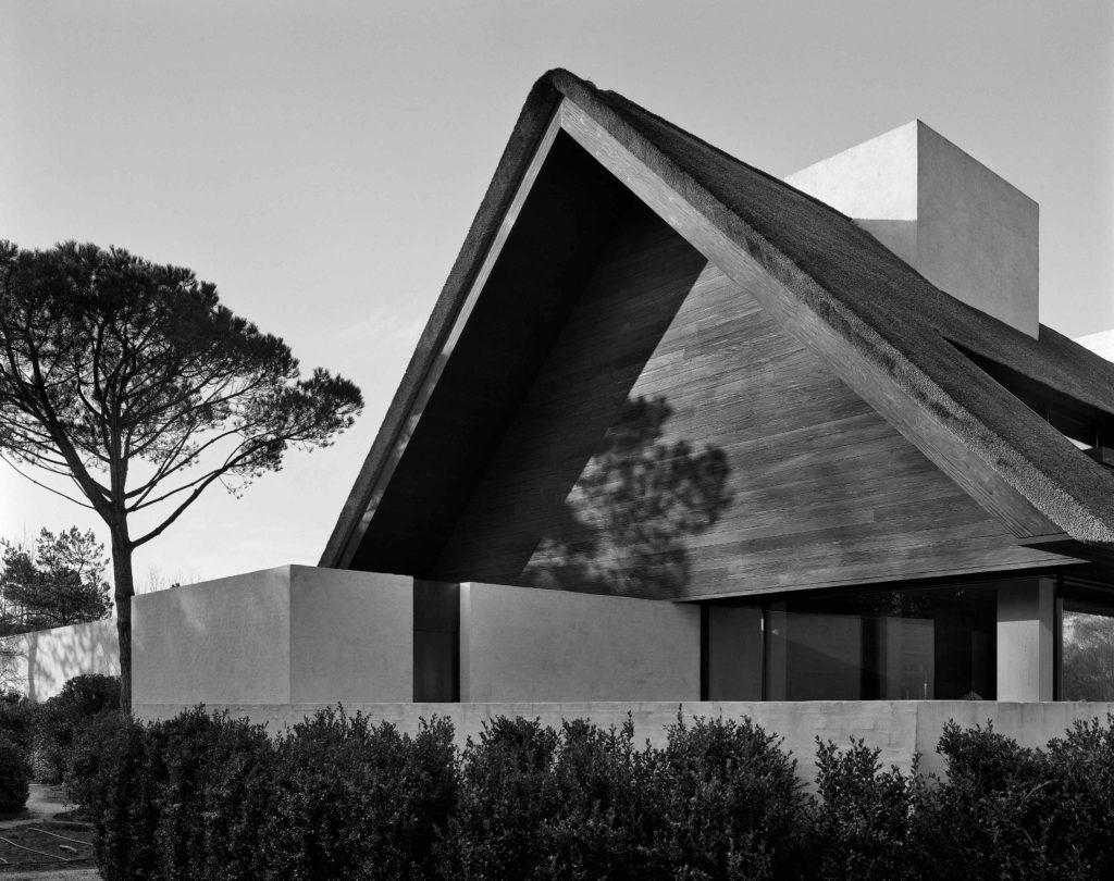 projekty domów nowoczesnych 02