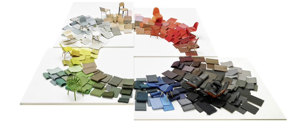 Vitra_color&material_library