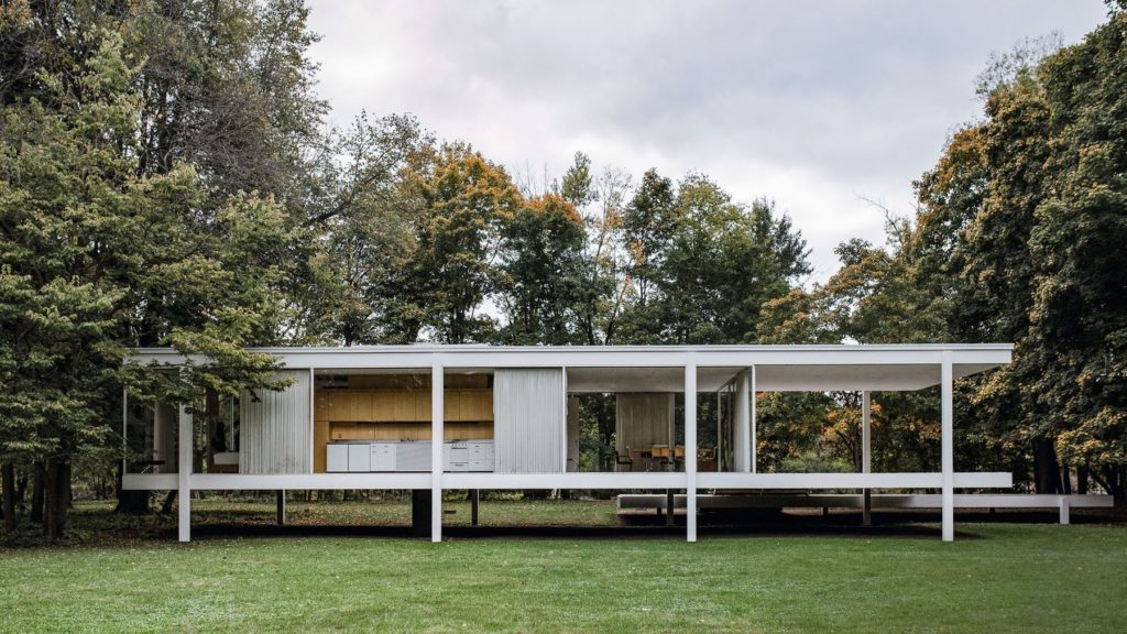 Farnsworth House_0001