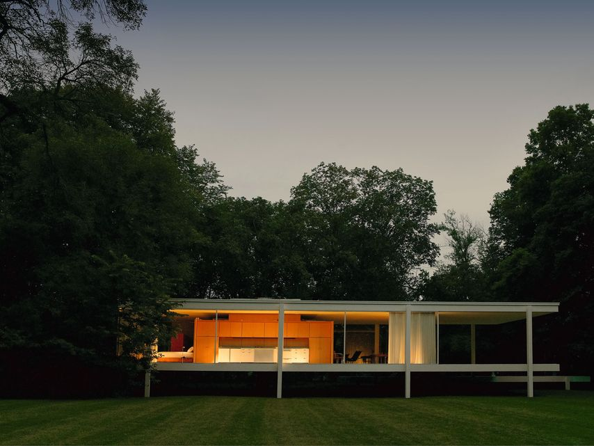Farnsworth House_0003