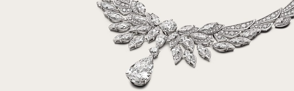 Wings of Rome - Bulgari