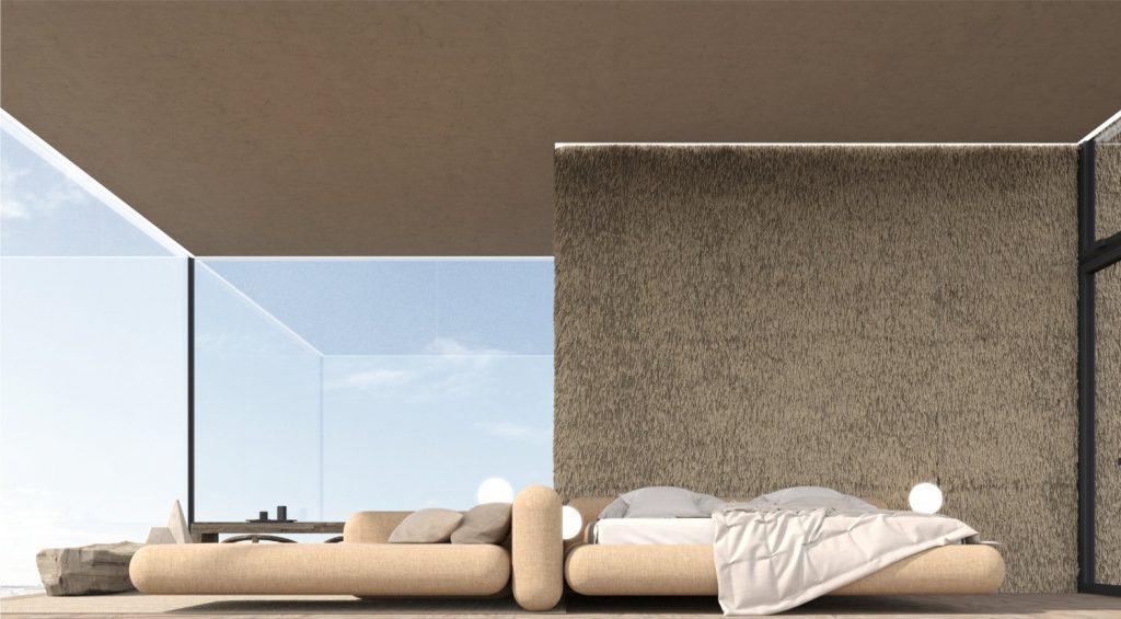 Yakusha-Design-koncepcja_niewielkiego_domu na klifie 04