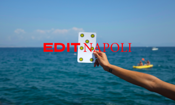 EDIT Napoli 219