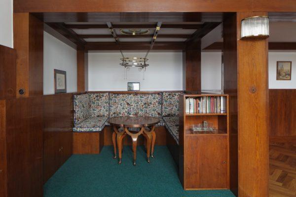 praga adolf-loos-richard-hirsch-s-apartment