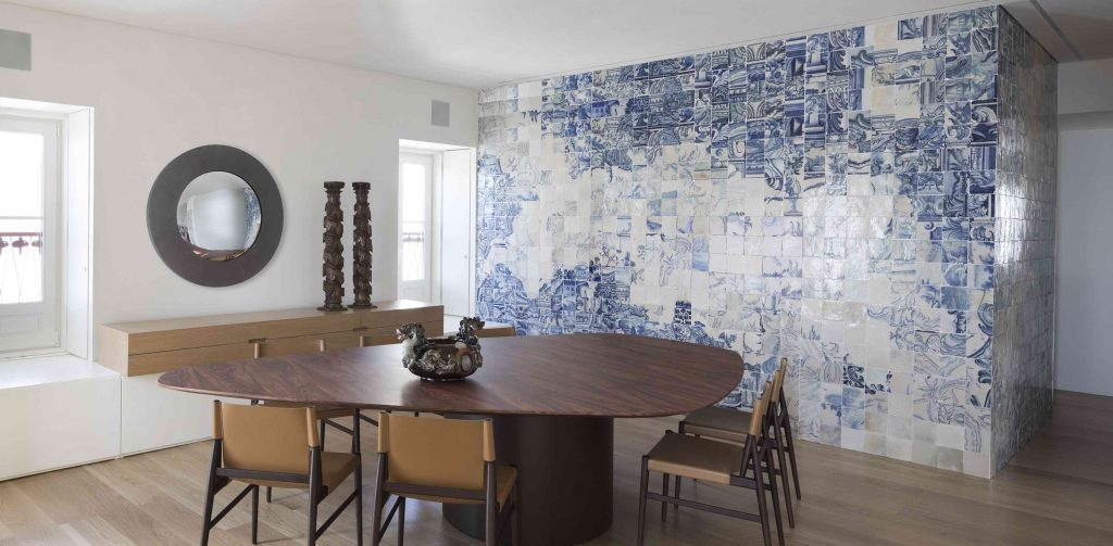 apartament-tm-lisbona-Arthura Casasa 01