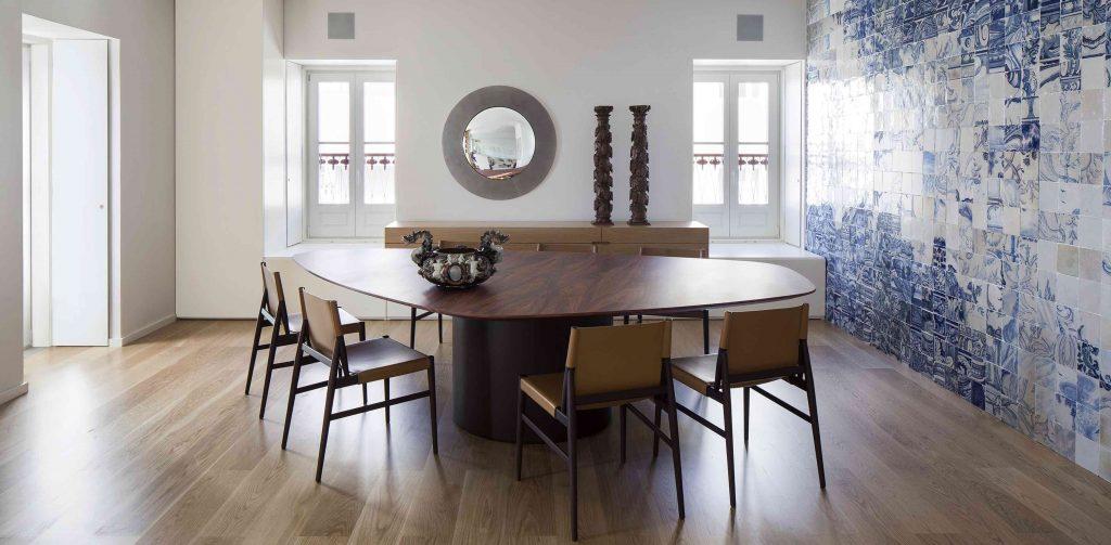 apartament-tm-lisbona-Arthura Casasa 03