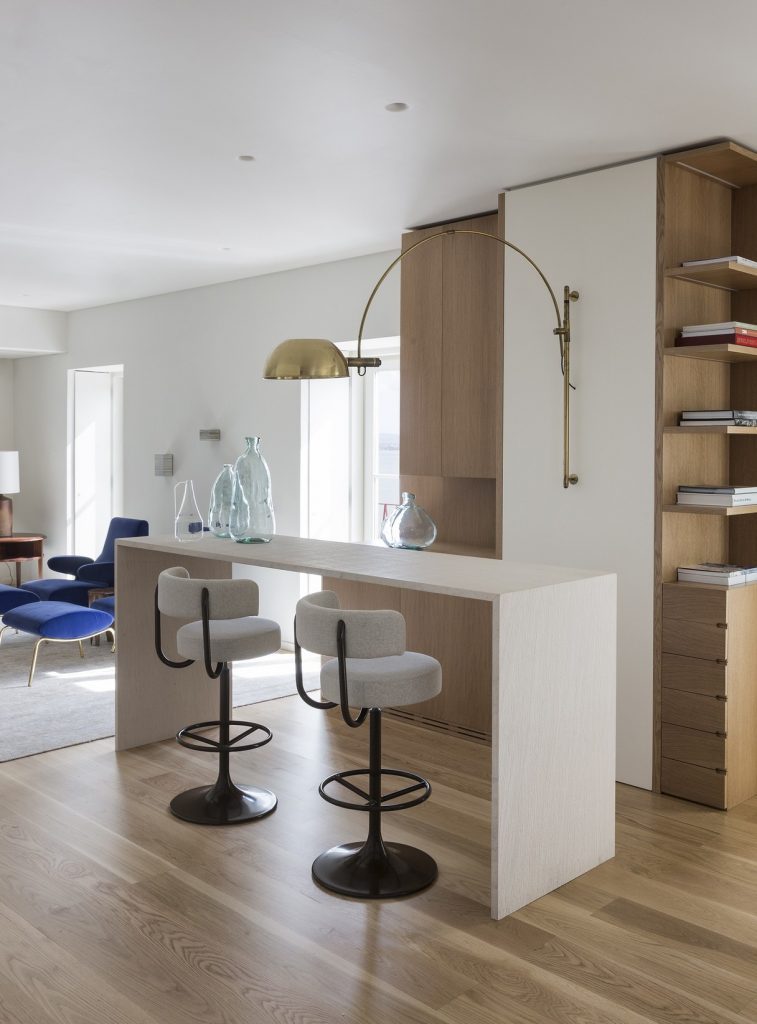 apartament-tm-lisbona-Arthura Casasa 06
