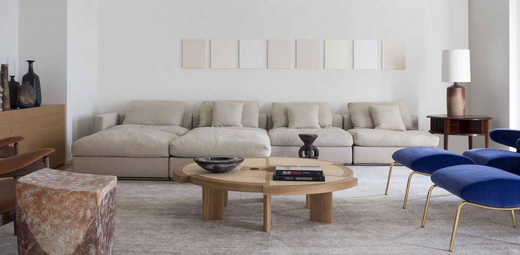 apartament-tm-lisbona-Arthura Casasa 07