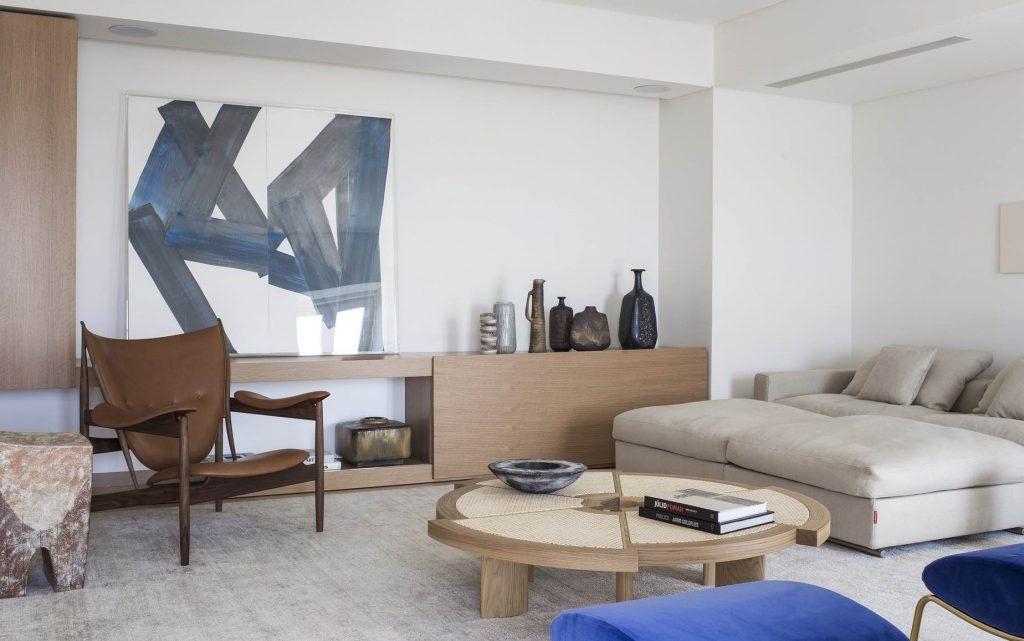 apartament-tm-lisbona-Arthura Casasa 08