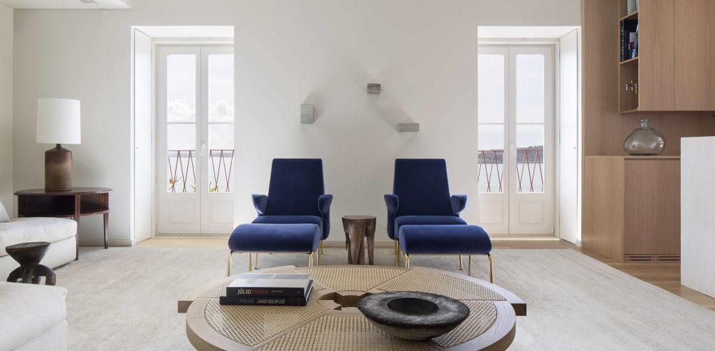 apartament-tm-lisbona-Arthura Casasa 10