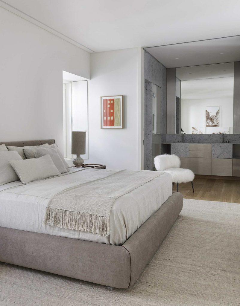 apartament-tm-lisbona-Arthura Casasa 12