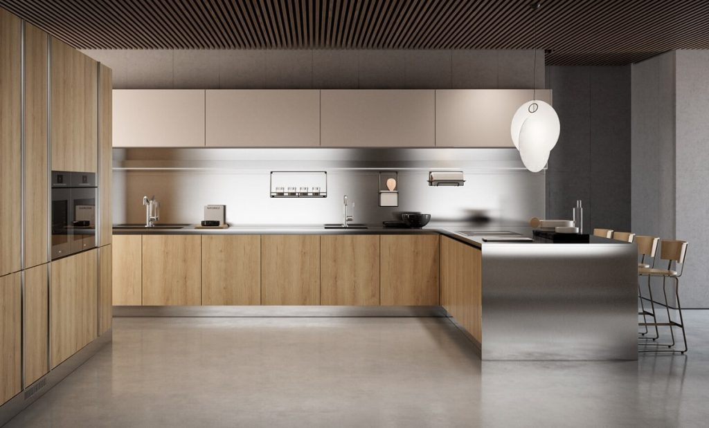 arclinea-gamma-kitchen-1