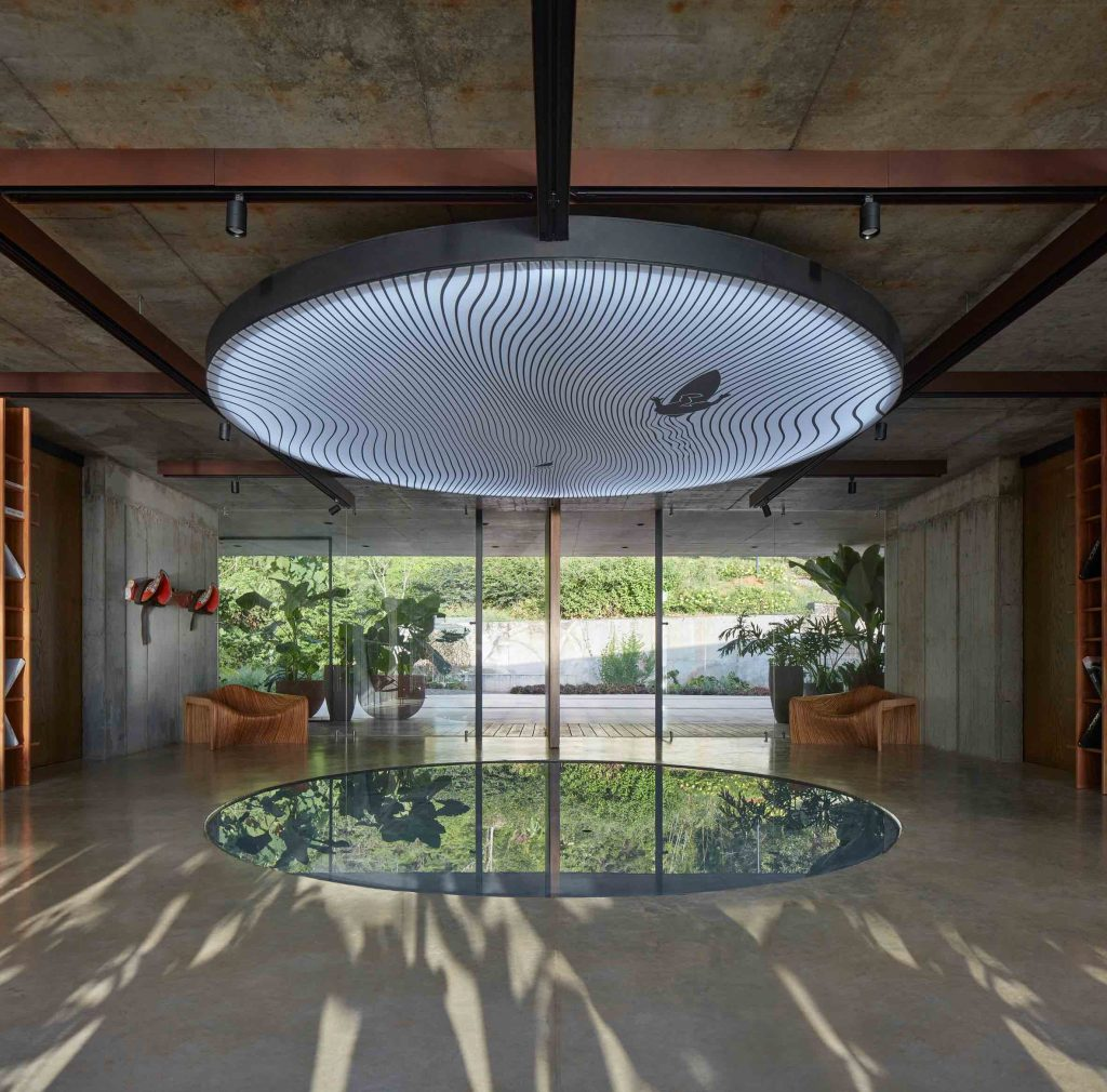 art-villa-refuel-works-formafatal-Kostaryka wakacyjna rezydencja 04