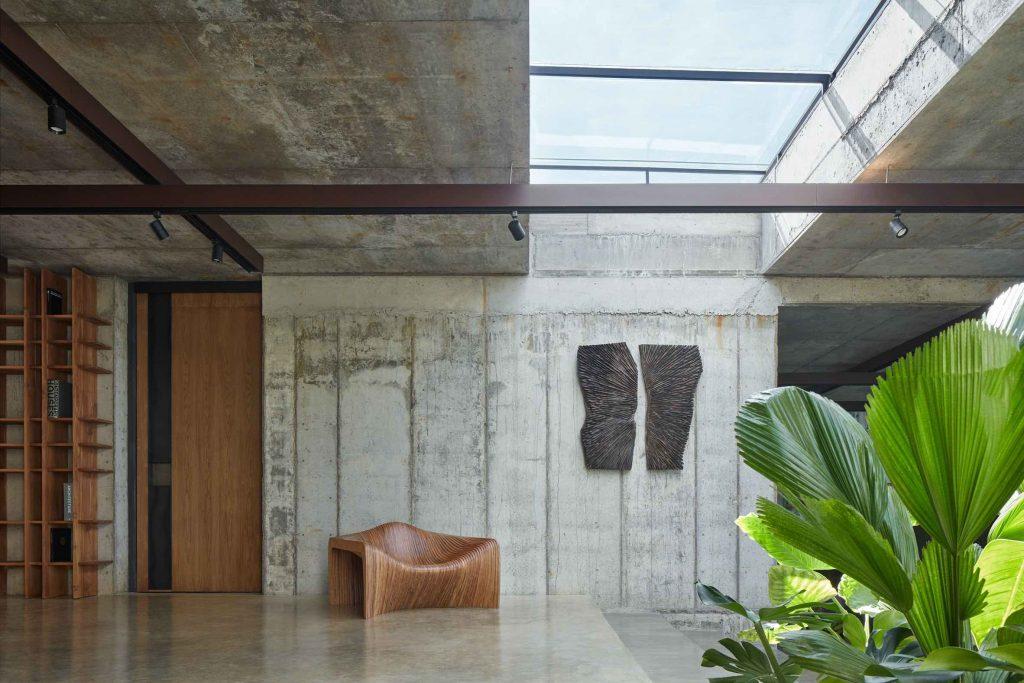 art-villa-refuel-works-formafatal-Kostaryka wakacyjna rezydencja 05