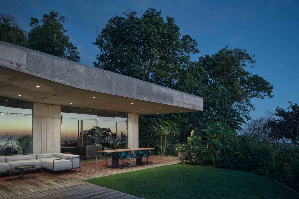 art-villa-refuel-works-formafatal-Kostaryka wakacyjna rezydencja 11