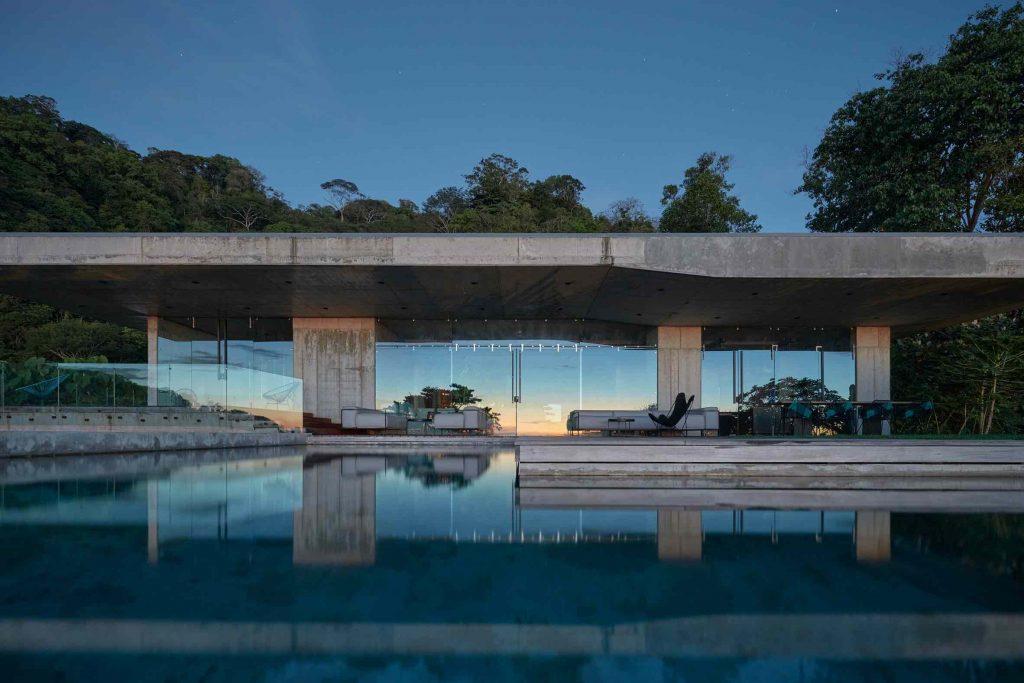 art-villa-refuel-works-formafatal-Kostaryka wakacyjna rezydencja 12