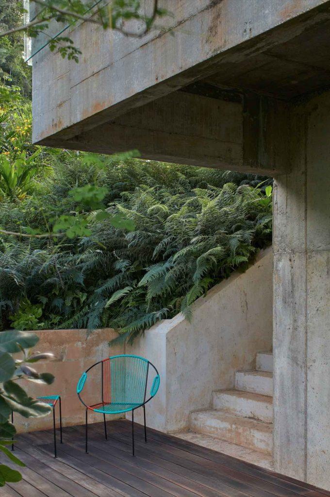 art-villa-refuel-works-formafatal-Kostaryka wakacyjna rezydencja 14