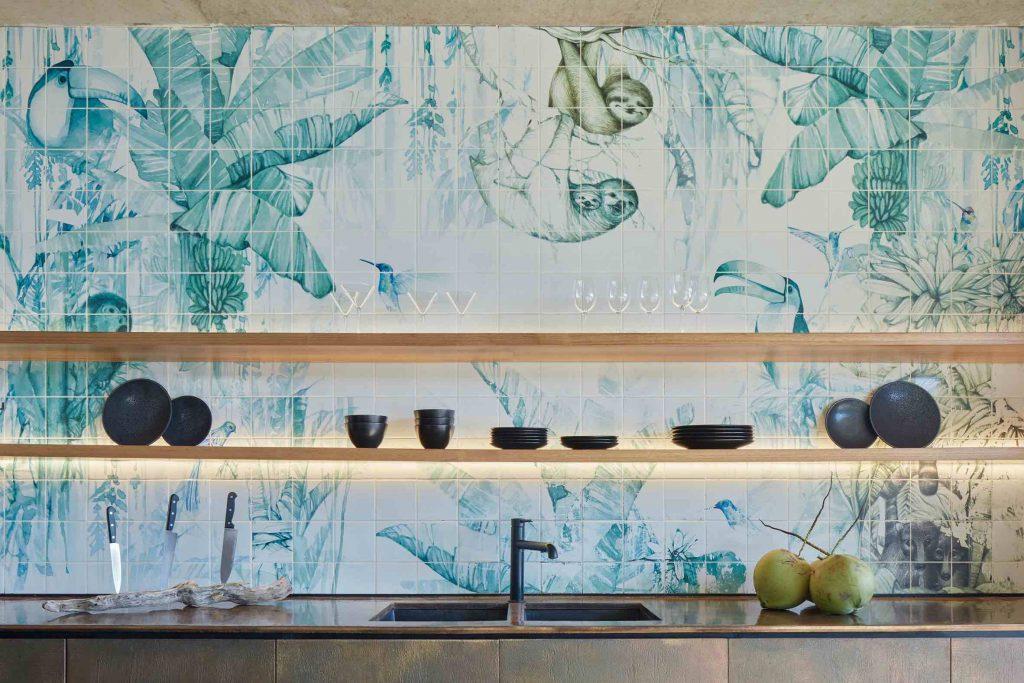 art-villa-refuel-works-formafatal-Kostaryka wakacyjna rezydencja 18