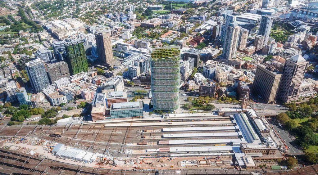 atlassian-sydney-headquarters-budynek hybrydowy shop-bvn 01
