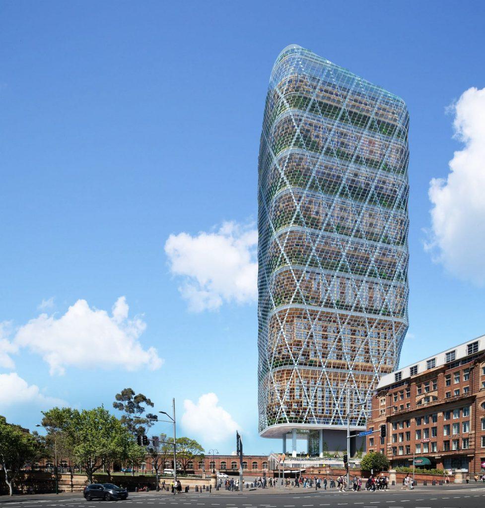 atlassian-sydney-headquarters-budynek hybrydowy shop-bvn 02