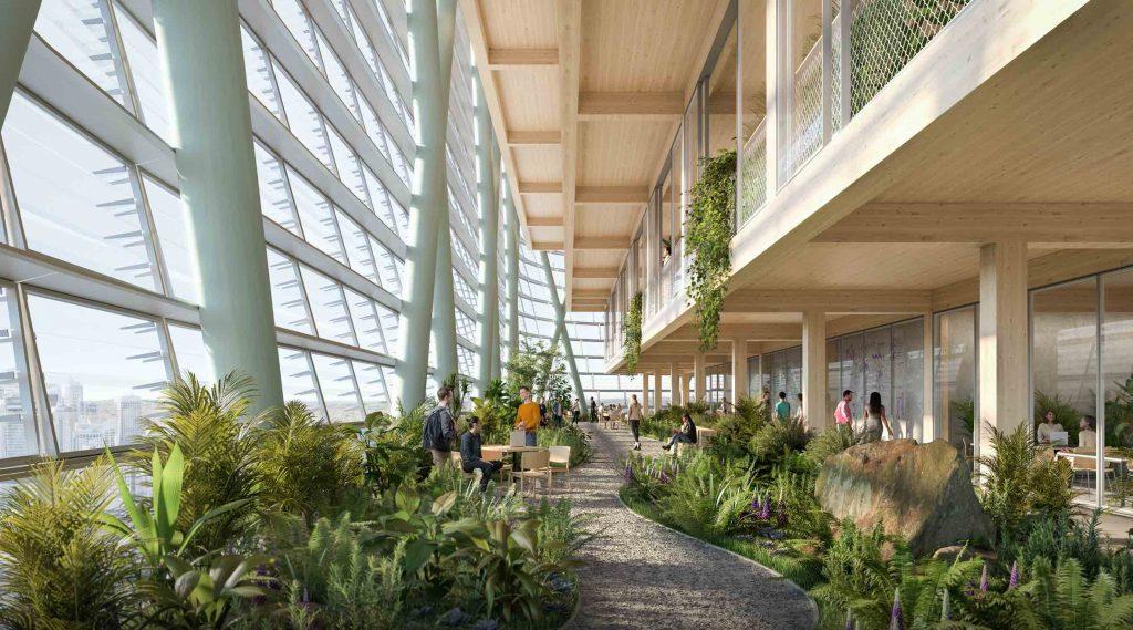 atlassian-sydney-headquarters-budynek hybrydowy shop-bvn 05