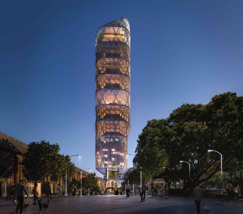 atlassian-sydney-headquarters-budynek hybrydowy shop-bvn 06