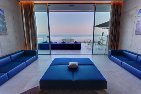 hotelowe odkrycia - living divani 01