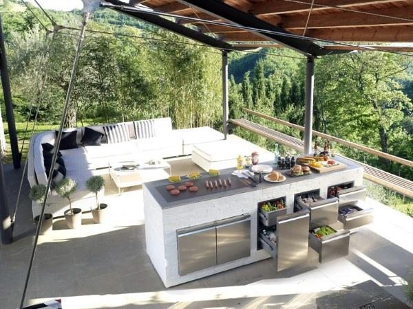 kuchnia w ogrodzie 01