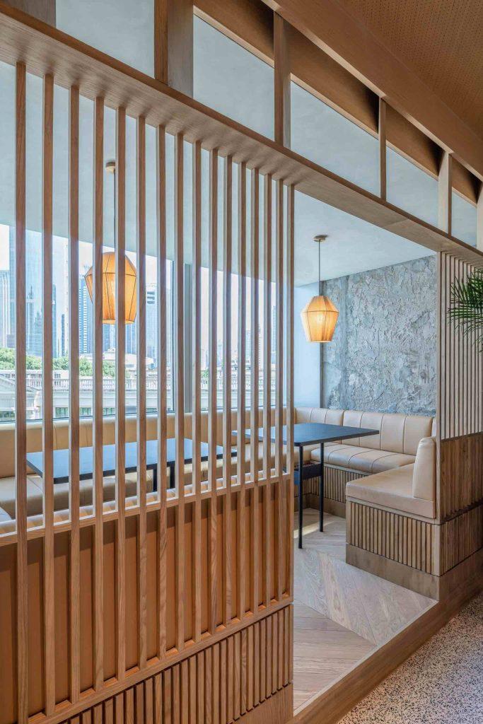 basen social-space-linehouse-shanghai-05