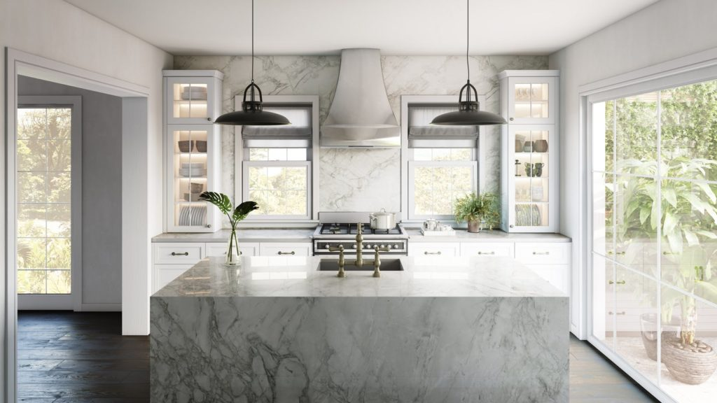 bergen-dekton-kitchen-2