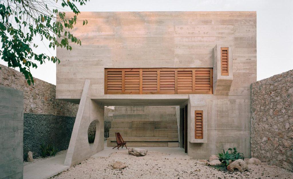 betonowe sanktuarium01