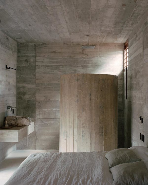 betonowe sanktuarium02