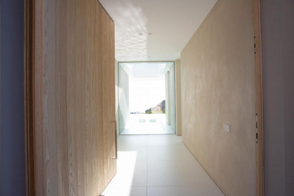 biały_minimalizm costa brava 07