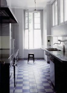 biały_dom le corbusier 05