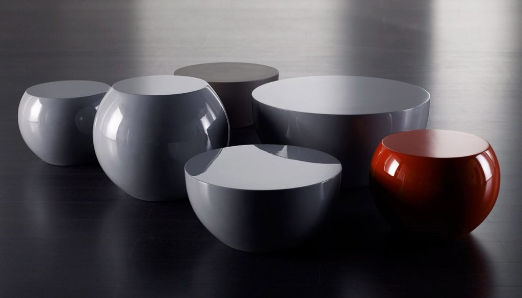 Kwirynał bongo-tavolino-meridiani