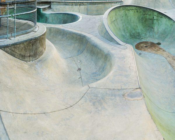 Skateparki w kalifornii 01