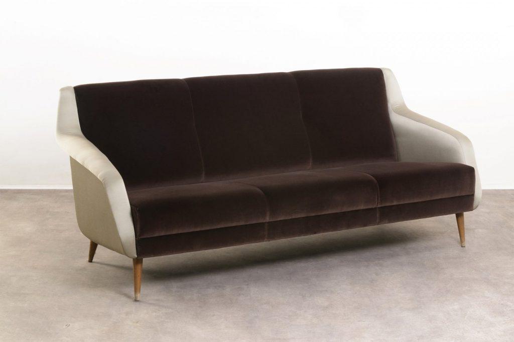 carlo-de-carli-sofa-1950