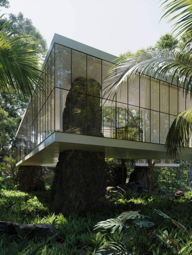 casa-atibaia-renderings-charlotte-taylor-nicholas-preaud_brazylijskiego_modernizmu10