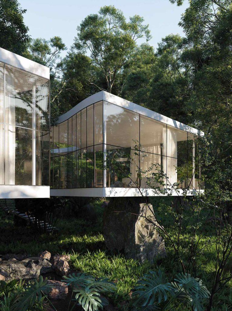 casa-atibaia-renderings-charlotte-taylor-nicholas-preaud_brazylijskiego_modernizmu 02