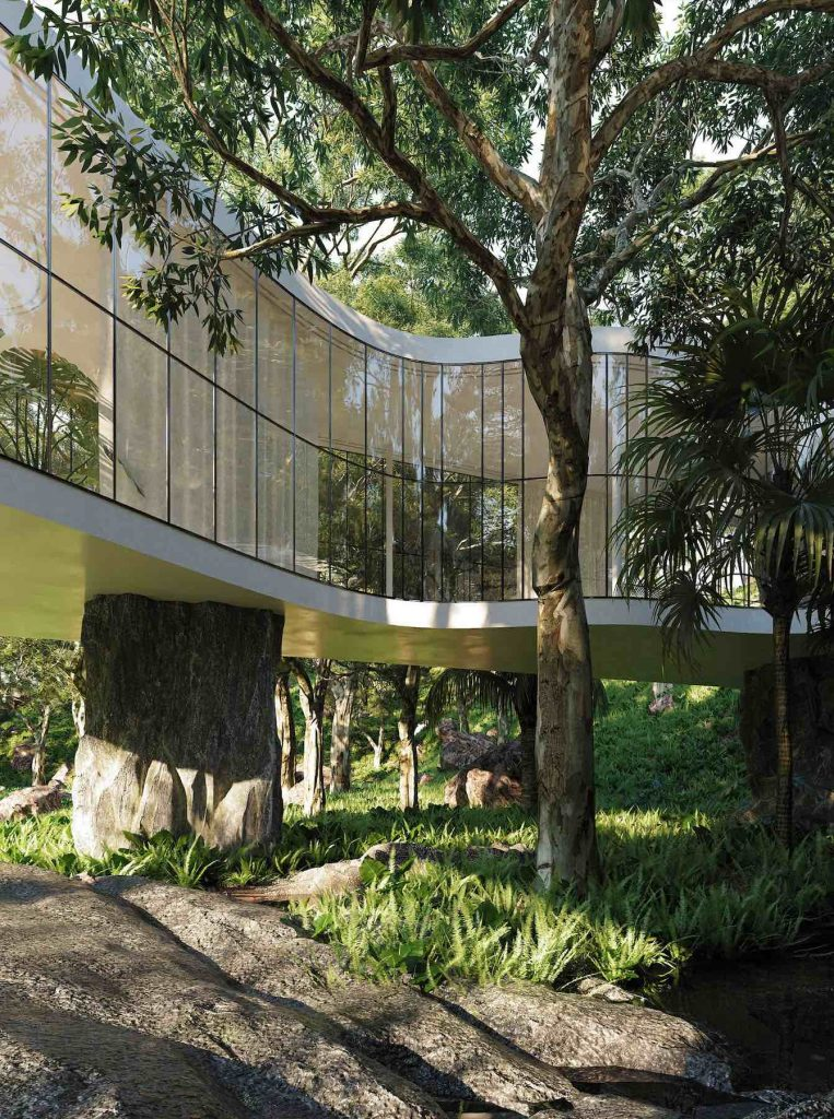 casa-atibaia-renderings-charlotte-taylor-nicholas-preaud_brazylijskiego_modernizmu04