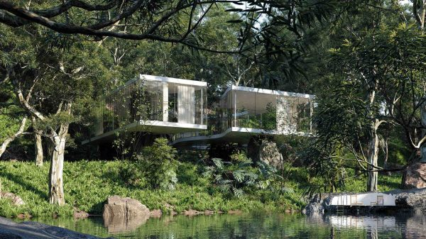 casa-atibaia-renderings-charlotte-taylor-nicholas-preaud_ brazylijskiego modernizmu 01