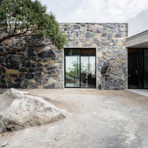 casa bedolla