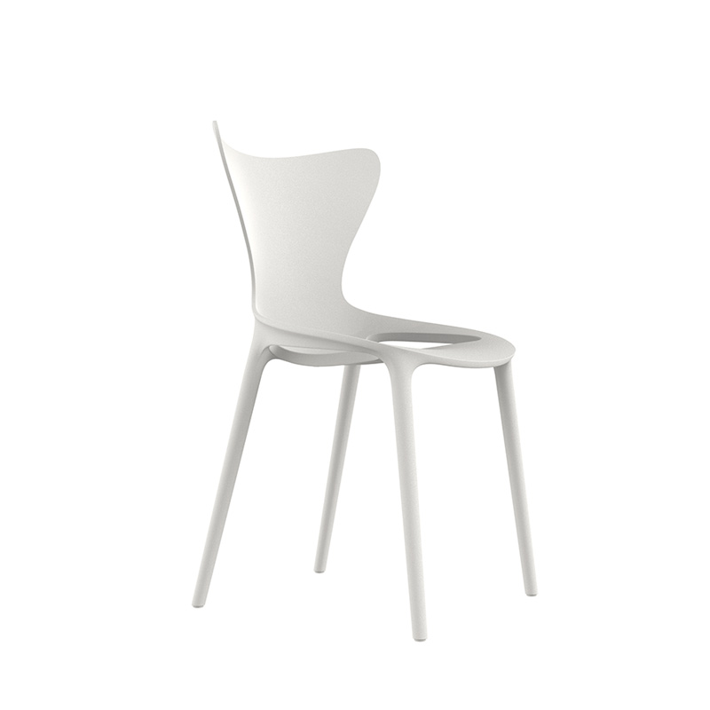 krzesła-outdoor-love-eugeni-quitllet-exterior-mobiliario-recycled-plastic-0