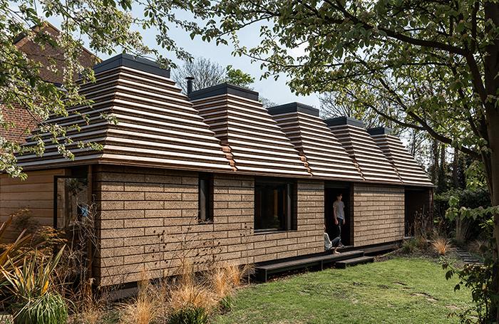 projekty domów parterowych corkhouse01
