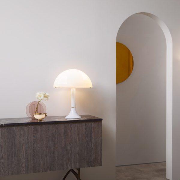 lampa stołowa Bloomsbury CTO
