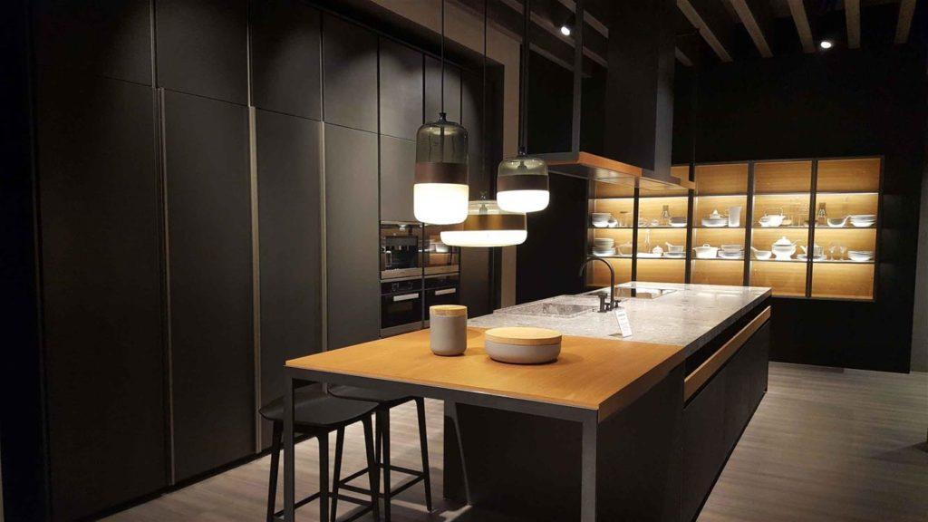 dada kitchen 03