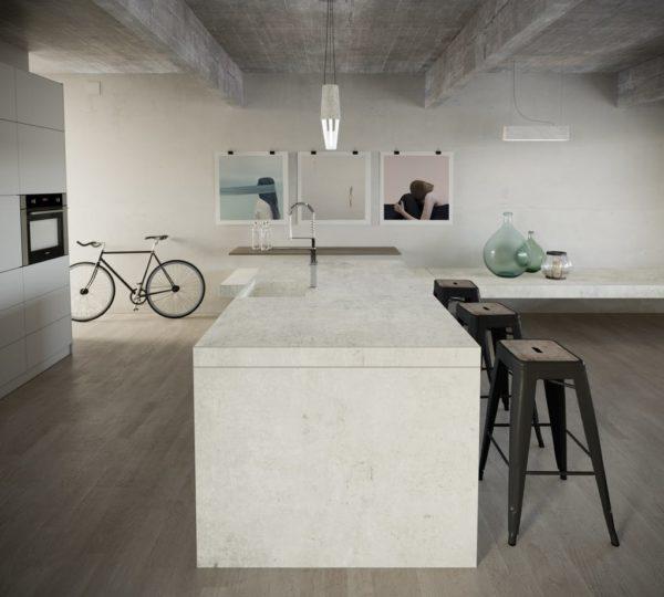 sposób na wnętrze dekton-kitchen-lunar
