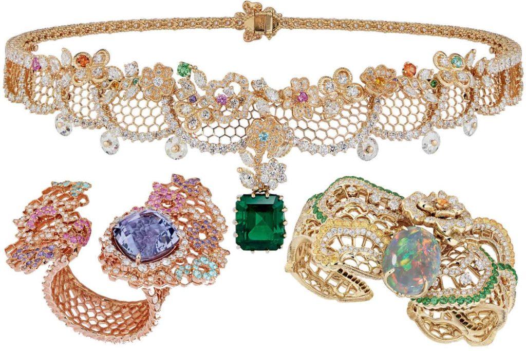 kuferek na biżuterię 01