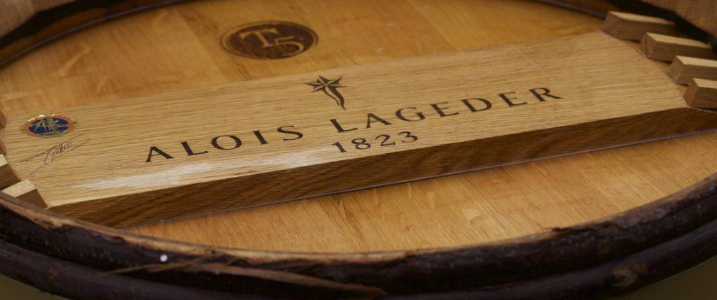 wino Alois Lageder 03