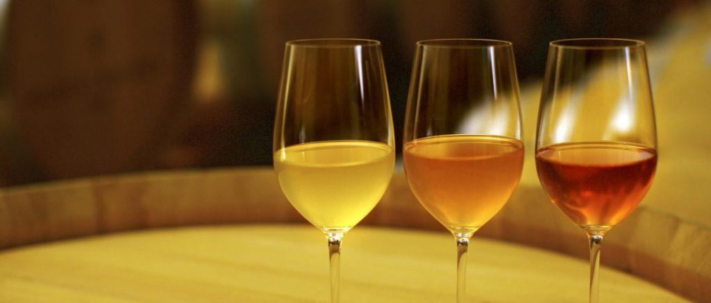 wino Alois Lageder 01